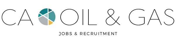 CA Oil & Gas